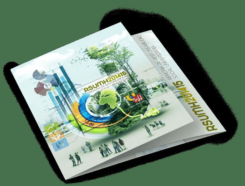 diseño editorial-umh 1